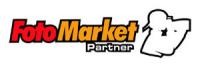 Fotomarket Partner üzlet