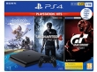 Sony PS4 Slim 1TB Hits Bundle V3