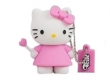 Tribe Hello Kitty Angel 4GB  pen drive