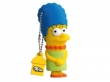 Tribe Simpson csal�d / Marge 8GB pen drive